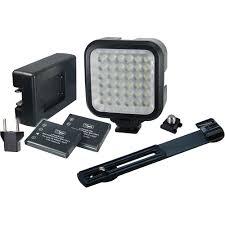 led light design awesome led video light kit best led lights for