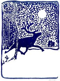image result for block print kp