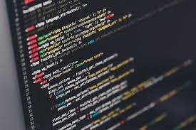 profecias cristianas para el 2016 programadora de computadoras cristiana el apocalipsis se producirá