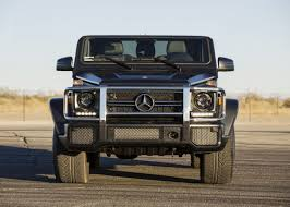 future truck rendering 2016 mercedes benz g63 amg black series 1