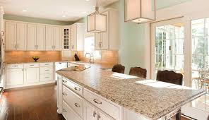 off white from cherry to painting kitchen cabinets painting wood