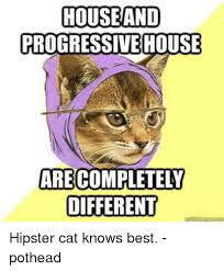 Hipster Kitty Meme - 25 best memes about hipster cat hipster cat memes