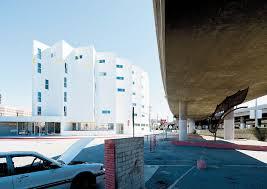 public interest architecture at the harvard graduate of