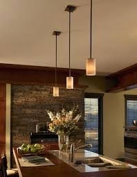 mini pendants lights for kitchen island mini pendant lights kitchen island mypaintings info