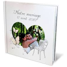livre sur le mariage mon livre de mariage façon scrapbooking cdip boutique logiciel