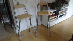 wooden kitchen chairs second hand kitchen furniture buy and
