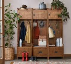 Entryway Furniture | all entryway furniture pottery barn