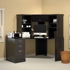 Vantage Corner Desk Corner Desks Corner Computer Desks Officefurniture Com