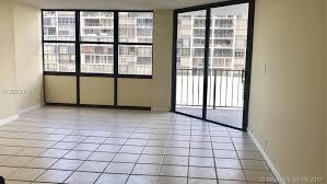 river city phase 1 floor plans brickell place condos miami