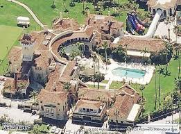 celebrity home gyms amazing celebrity homes