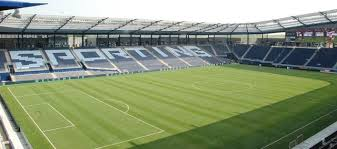 wristen new major league soccer stadium is backyard treasure