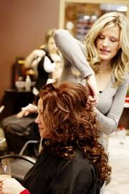 33 best hair on earth mn images on pinterest earth hair and