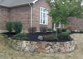 B B Landscaping by B U0026b Lawncare Get Quote Landscaping Richmond In Phone
