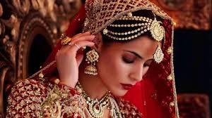 bridal collection b new bridal collection wedding season 2017