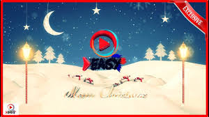 happy new year 2017 awesome greeting holidays