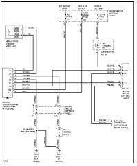 1992 toyota celica car stereo wiring diagram color codes