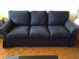 canapé ektorp canapé ektorp ikea intérieur déco