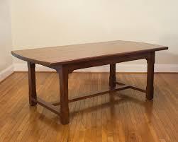 tcf blog u2014 atlanta custom furniture design traditional modern