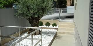urban garden design mallorca minimalist garden ideas