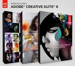creative suite 6 design web premium adobe creative suite 6 master collection design web premium
