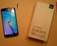 samsung galaxy s6 edge unlocked black friday samsung galaxy s6 latest model 64gb white pearl unlocked
