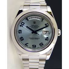 rolex black friday sale rolex day date president ii for sale view price u0026 buy pre owned