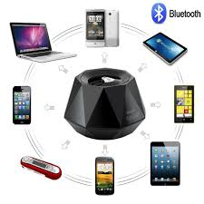 gadget gifts 24 phone gadgets as gifts you can send to friends they will love