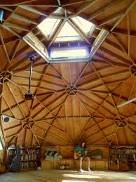 amazing and modern geodesic dome homes modern and house