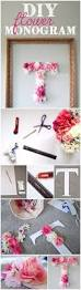 22 best d i y ideas images on pinterest creative ideas makeup