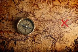 Forrest Fenn Treasure Map Top 10 Lost Treasures No One Can Find Youtube