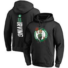 boston celtics men u0027s clothing buy celtics men u0027s basketball gear
