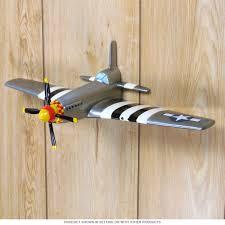 aviation decor home 100 aviation decor home tapestries home d礬cor home u0026
