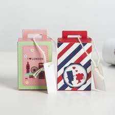 Wedding Gift Shop Online Shop 50pc Creative Mini Suitcase Candy Box Candy Packaging