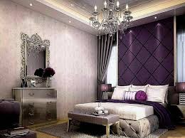 brown and purple decorating ideas thesouvlakihouse com