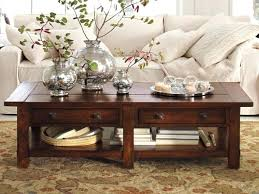 Decorating Coffee Tables Coffee Table Centerpieces For Sale Coffee Table Decoration
