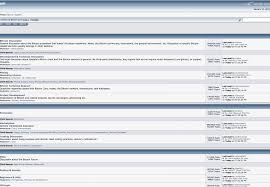 bitcoin forum bitcointalk bitcoin forum forum about bitcoin other