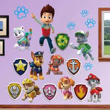 buy wholesale kids wallpaper paw patrol china kids