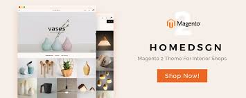 home design responsive theme for magento 2 release belvg blog
