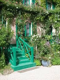 Garden Design Garden Design With Informal English Garden Vs