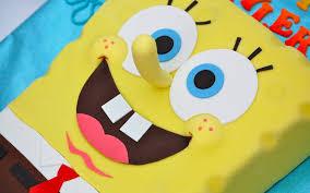 jeux de cuisine spongebob jeux de cuisine spongebob 19 images shock danger mouse import