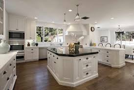 kitchen family room ideas privacy policy caruba info