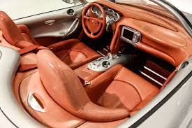 porsche concept interior concept car of the week porsche boxster 1993 car design news