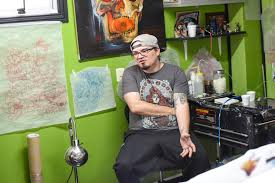 questions for tattoo artist 5 questions for a costa rican tattoo artist a tattoo is rooted in