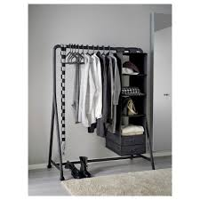 bedroom design marvelous clothes rack with cover clothes rail
