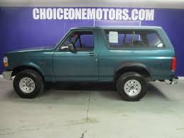 lexus westminster inventory 1996 used ford bronco 4x4 5 0 v 8 auto ac alloys extra clean at