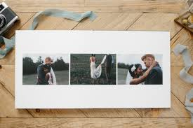 designer photo albums anica joe charcoal album design minimal wedding timeless