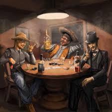 three wisemen newhairstylesformen2014 com three wisemen home scottsdale arizona menu prices