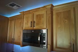 Click Kitchen Cabinets Custom Kitchen Cabinets Phoenix Az Cabinet Installer Kitchens