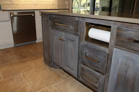 kitchen paper towel dispenser kitchen ideas