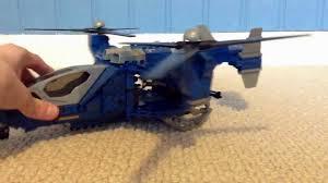 mega bloks blue series falcon set review 97204 youtube